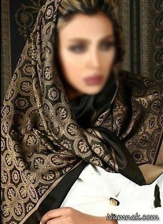 كار مدلينگ در ايران