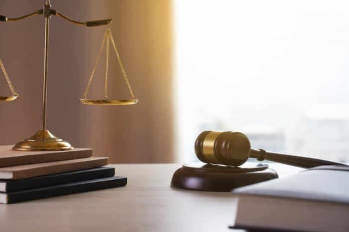 دادگاه بریتنی اسپیرز