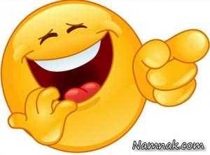 عکس های خنده دار و بامزه ایرانی و خارجی - سری 16