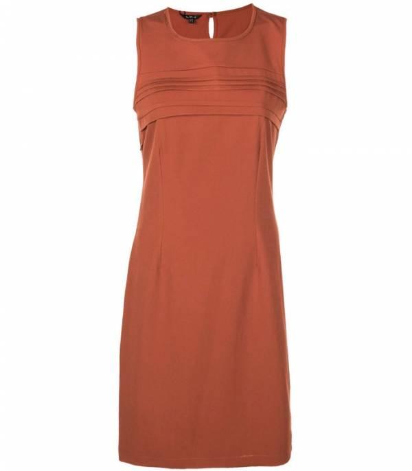 لباس یک رنگ