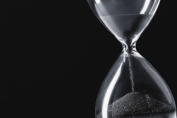 کم کردن زمان کارها