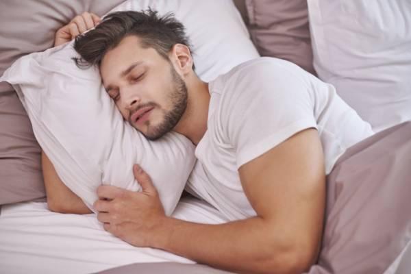 داشتن خواب بیشتر