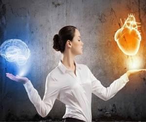 افزایش هوش هیجانی