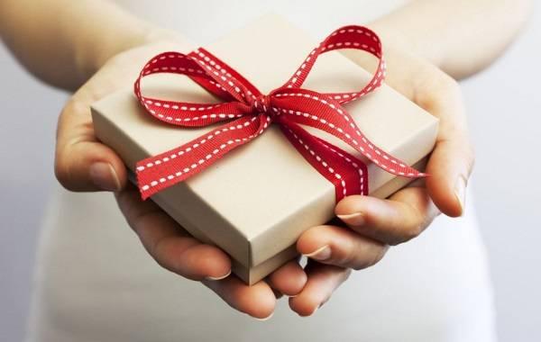 دادن پاداش