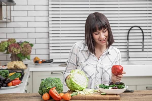 ایمنی مواد اولیه غذایی