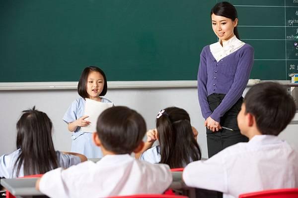 روش مدیریت کلاس درس