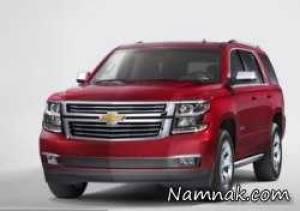 قیمت ماشین در آمریکا