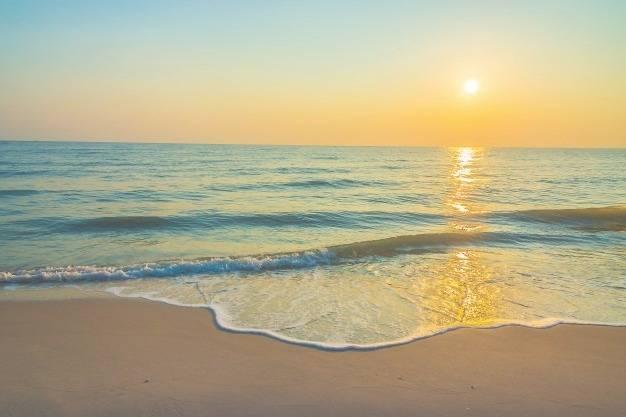 هفت دریا
