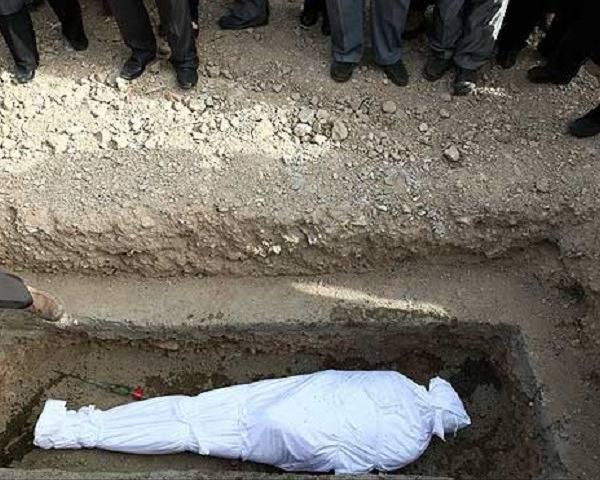 شب اول قبر انسان چگونه شبی است؟