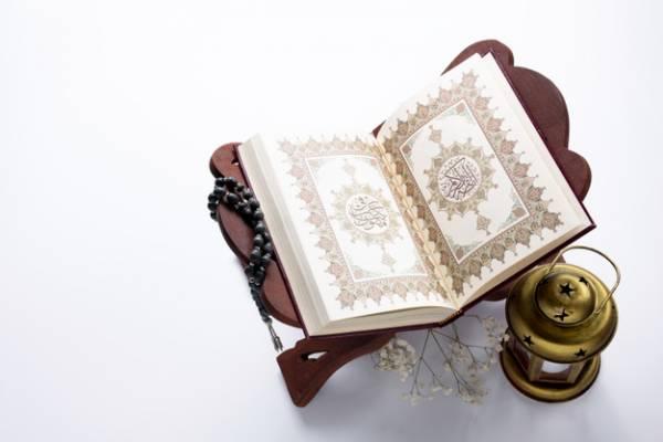 سوره های قرآن و معنی نام آنها