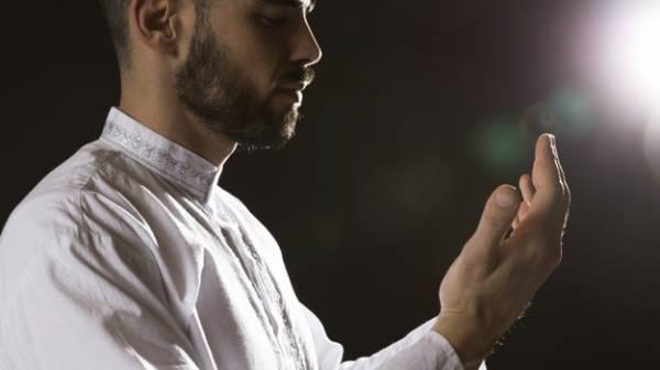 نماز امام جواد(ع)