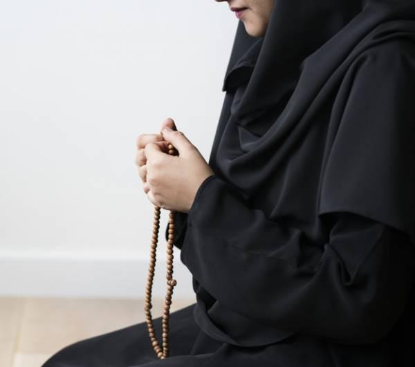 نماز روز دوشنبه