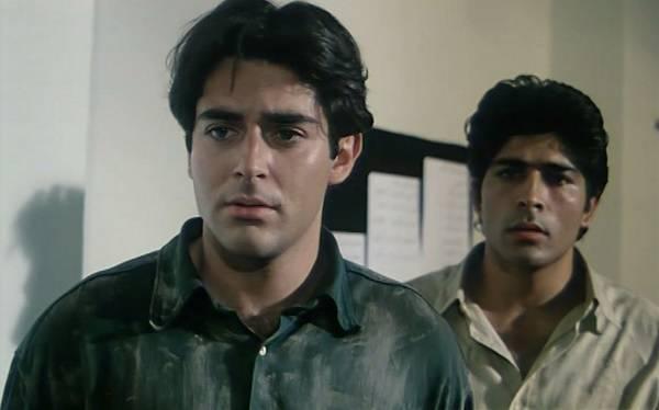 محمود کاکاوند