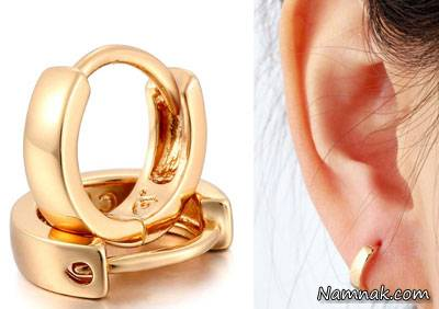 خرید گوشواره