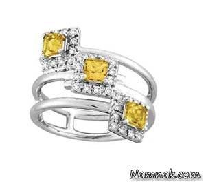 مراقبت از طلا و جواهر ، رعایت نکاتی در حفظ ونگهداری طلا وجواهر