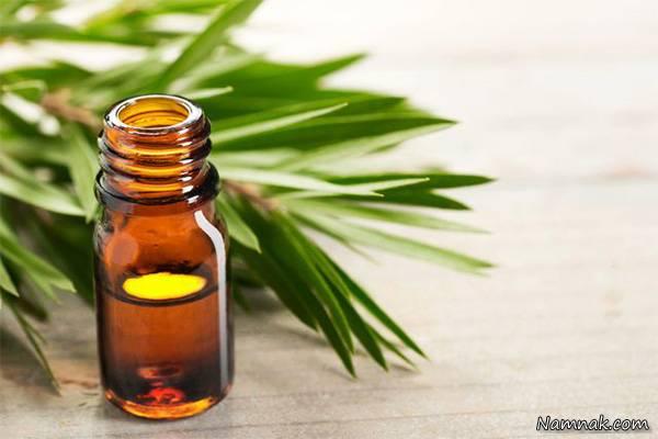بهترین درمان آلرژی