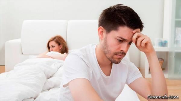 رفتارهای غلط زنان در رابطه