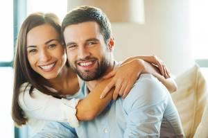یکنواختی زندگی زناشویی
