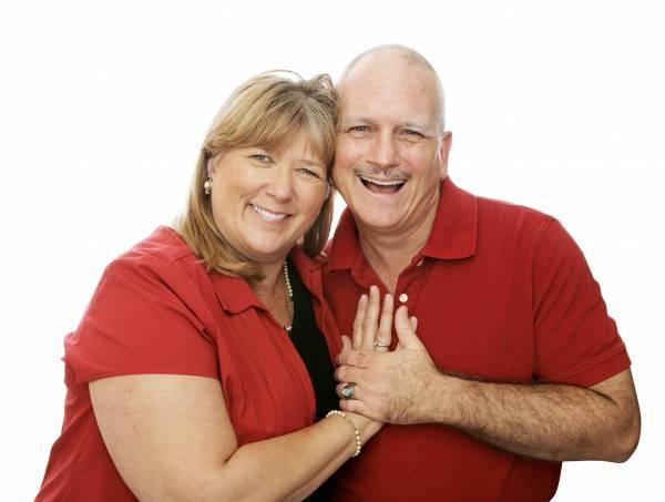 تاثیر اضافه وزن بر رابطه زناشویی