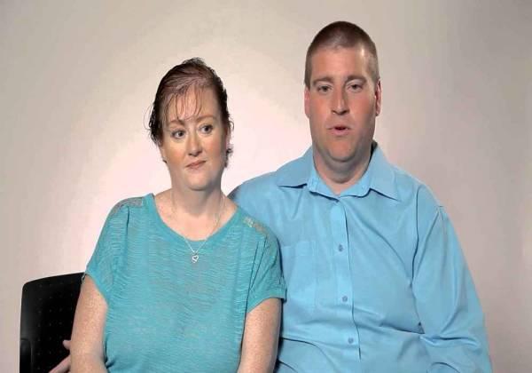 تاثیر منفی چاقی بر رابطه زناشویی