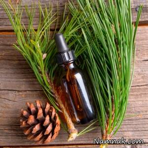 روغن چوب سدر ، cedarwood essential oil benefits