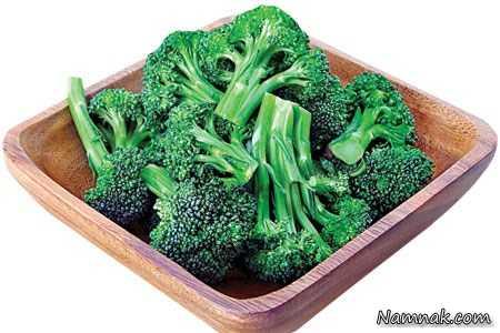 بهترین مواد غذایی انرژی زا