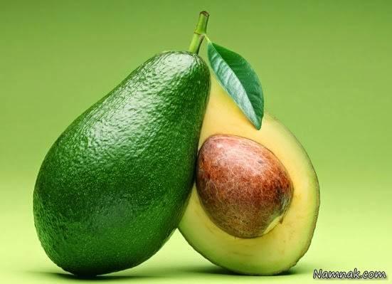 اگر می خواهید لاغر شوید این میوه ها را نخورید