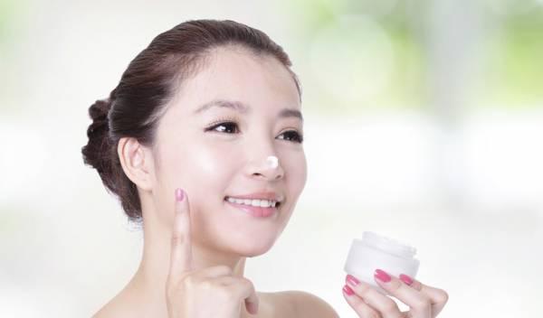 راه های داشتن پوست سالم