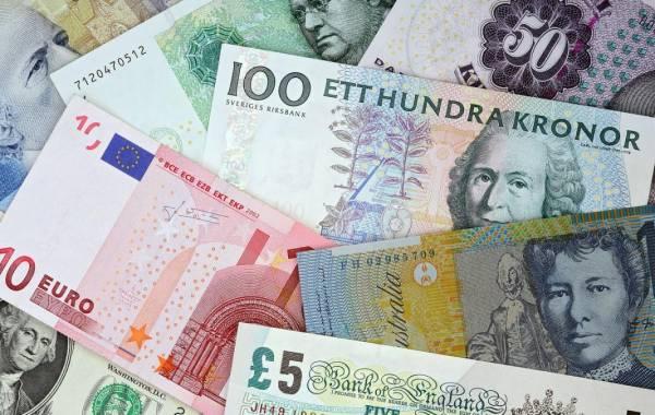 با ارزش ترین پول های جهان