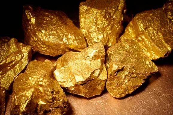 دانستنی های طلا