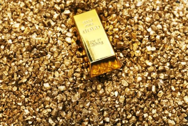 دانستنی های باورنکردنی طلا