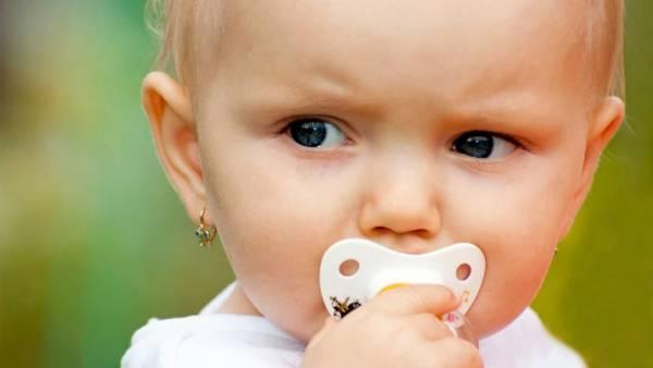 خطرات سوراخ کردن گوش کودک