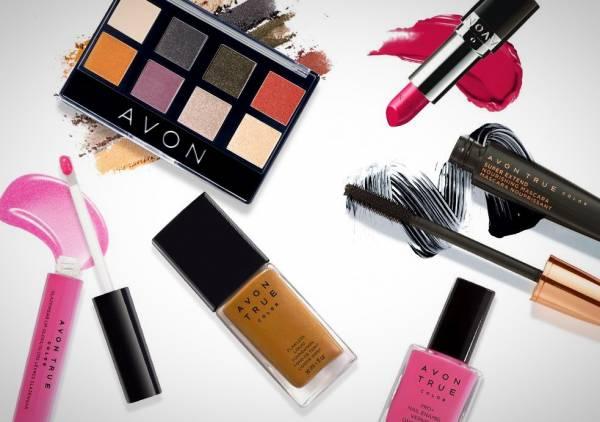 آون Avon,,بهترین مارک پالت گریم عروس,لوازم آرایشی کلینیک,بهترین محصولات مراقبت از پوست 2019,قیمت لوازم آرایشی کلینیک
