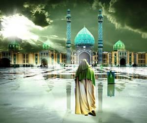 بعد از ظهور امام زمان چه اتفاقاتی خواهد افتاد ؟ +روایات