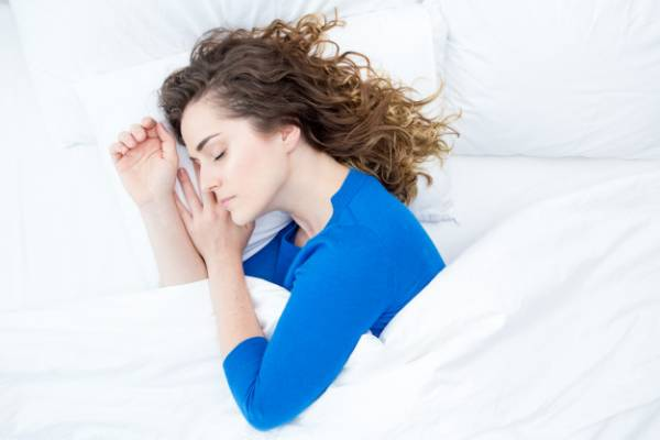 دانستنی خواب