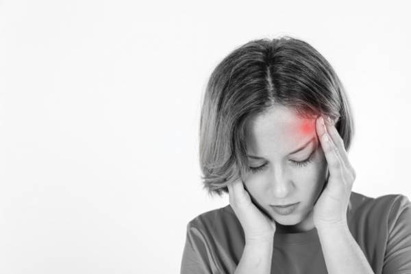 اختلال گردش خون ورتبروبازیلر
