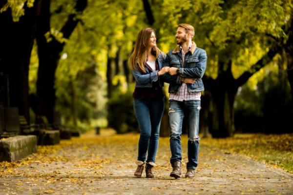 تعهد نسبت به همسر