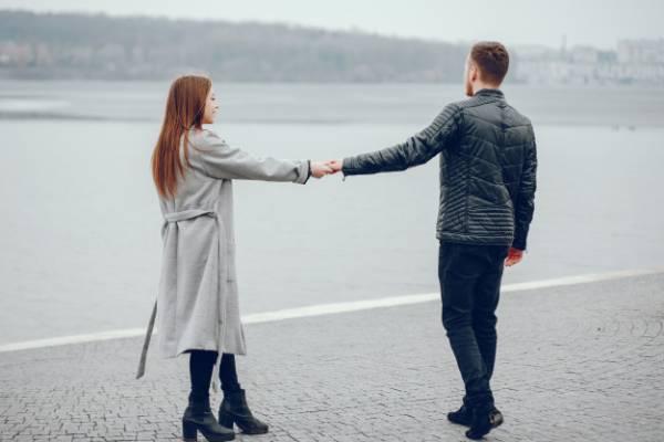 بهبود روابط زناشویی