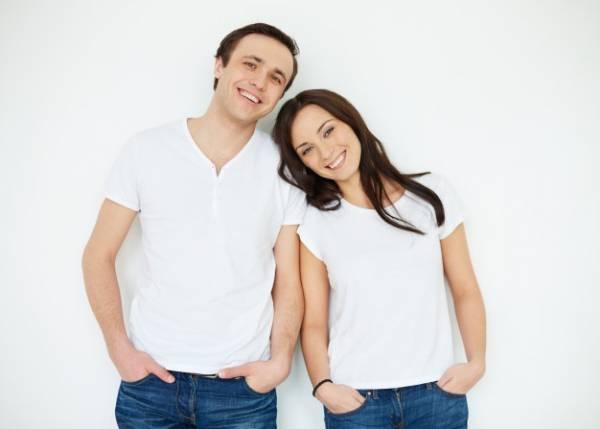 حفظ روابط زناشویی