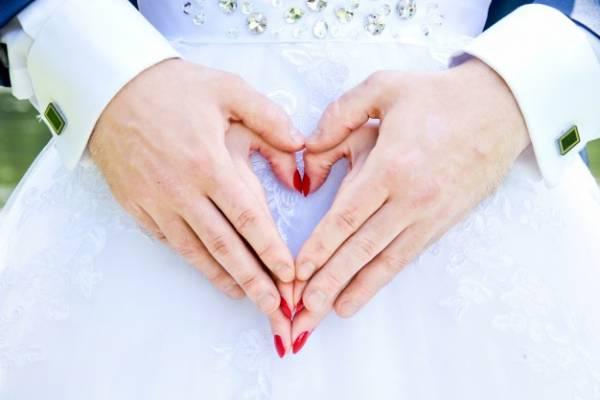 مزیت های ازدواج فامیلی