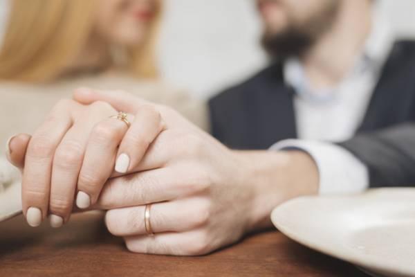 فواید ازدواج فامیلی