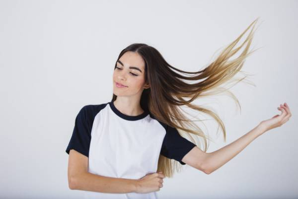 طرز تهیه 3 نوع موم خانگی برای اپیلاسیون موهای زائد