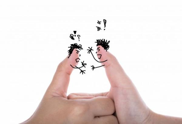 خشونت کلامی و روانی