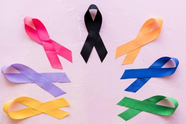 خطرات قلیان و سرطان