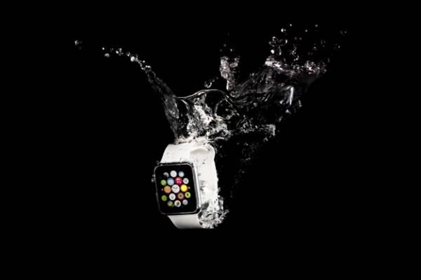 ساعت گجتو جعبه مناسب آن