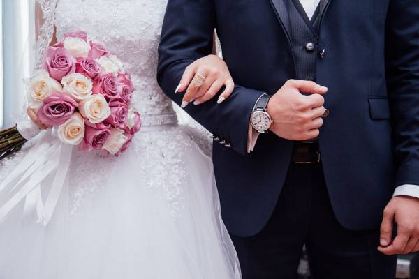 فال بخت و ازدواج,فال ابجد شخصیت,فال عشق واقعی طرف مقابل,طالع از روی اسم,طالع بینی ازدواج ماه ها,,طالع بینی ازدواج