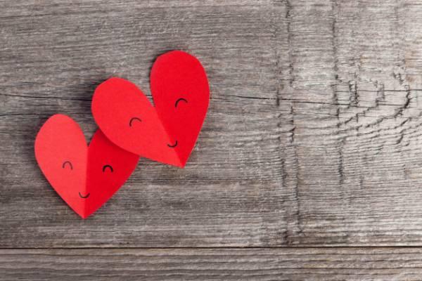 طالع بینی ازدواج با اسم دو طرف,فال بخت و ازدواج,فال ابجد شخصیت,فال عشق واقعی طرف مقابل,طالع از روی اسم,طالع بینی ازدواج ماه ها,