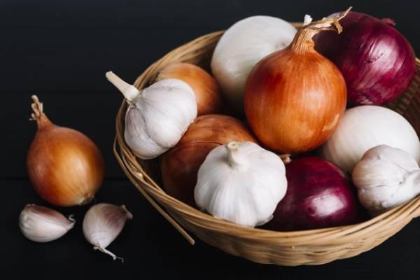 مضرات پوست میوه