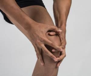 درمان دردهای آرتروز