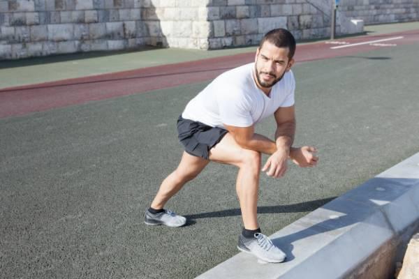 راه های درمان آرتروز زانو